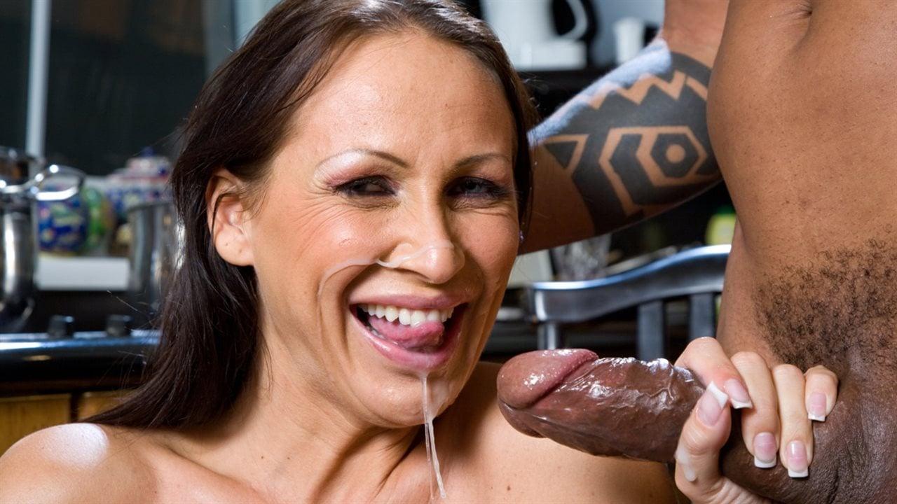 Mandy Bright Porn Star Pics