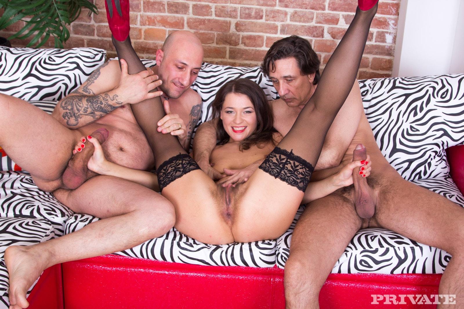 Porn photos from g arsenyev
