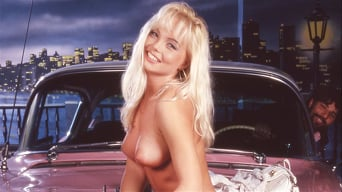 Silvia Saint in 'and the Pink Car'